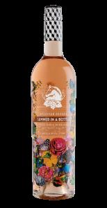 Summer-in-Bottle-Rose-2016_9094